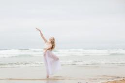 Marianne Taylor Photographer.
